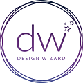 DesignWizard for Web
