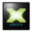 DirectX 11 for Windows