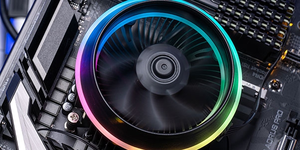 Fix SpeedFan not Detecting Anything on Windows PC