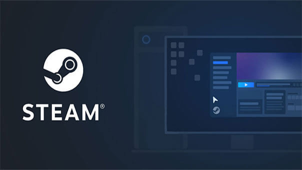Fix steam workshop not downloading mods on windows 10, 7, and 8.1