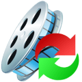 Video Converter Pro for Windows