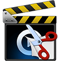 Video Cutter & Joiner for Windows