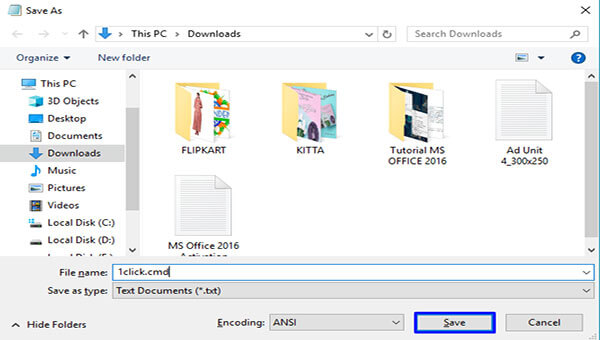 Download microsoft office 2016 product key