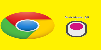 How to Enable Dark Mode on Google Chrome