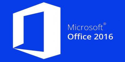 how to activate microsoft office 2016 without product key