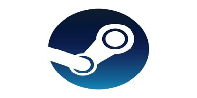 Fix: Steam Service Error ( 3 Best Solutions )